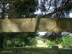 Hampton Lee Cemetery
