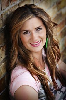 Sarah Burnes-Heiner