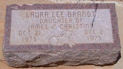 Laura Lee Brandt