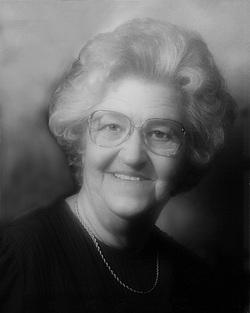 Vera Pearl <I>Davis</I> Awtrey