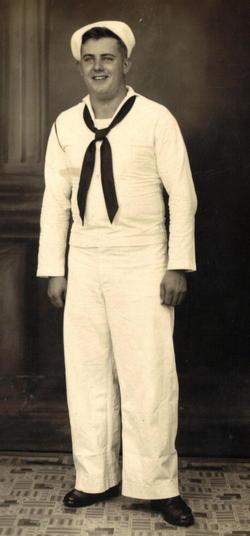 Lonnie Karl Wolfe