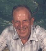 William Hallard Allen