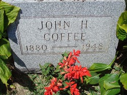 John Henry Coffee