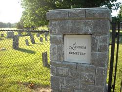 Lannom Cemetery