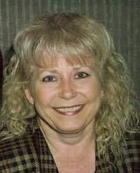 Sandie Manning Lambert