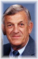 Lee R. Gardner