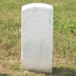 Franklin W Wallace