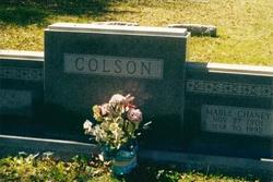 Erroll R. Colson
