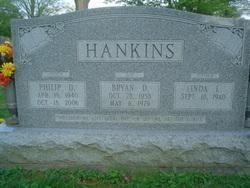 Philip D. Hankins