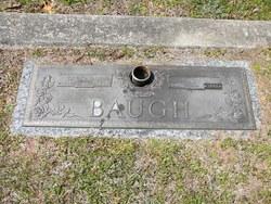 Alice D. Baugh