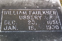 Cedarwood Cemetery in Halifax County NC