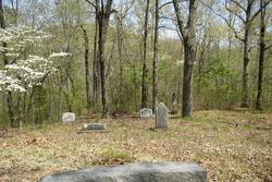 Choat Cemetery