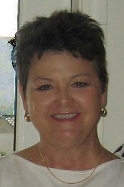 Linda Kitts Bennett