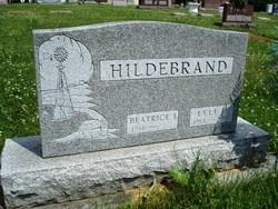 Lyle H. Hildebrand