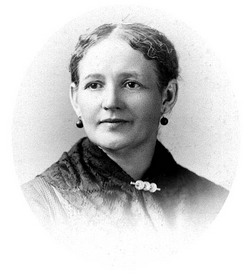 Laura Marie <I>Lillie</I> Cobb
