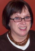 Debra Lynn <I>Gardner</I> Harris