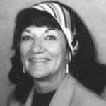 Lauretta Maxine Hyatt