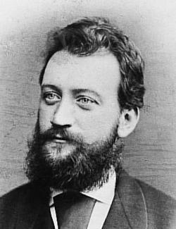 Carl Joseph Millocker