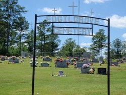 Edgil Grove Cemetery