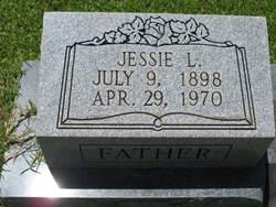 Jessie L. Black
