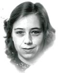 Della Garnet <I>Smith</I> Mack