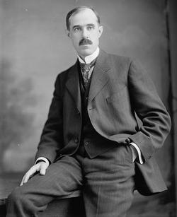 Henry Towne Bannon
