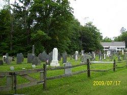 Baileys Mills Cemetery