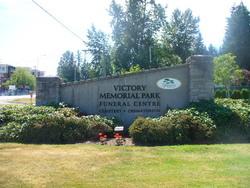 Victory Memorial Park