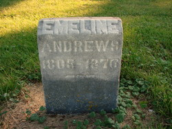 Emeline Andrews
