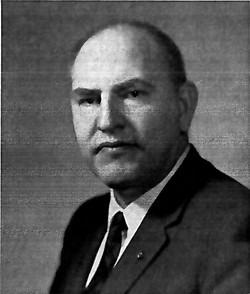 Paul Allman Siple