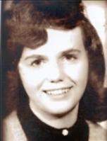 Kattie B. <I>Westmoreland</I> Andrews