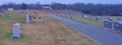 Westfield Baptist Church Cemetery