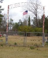 Tubb Cemetery