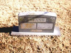 Faye Bland