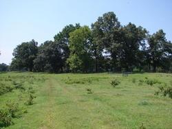 Dougan Cemetery