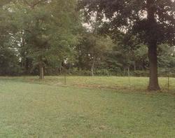 Molitor Farm Cemetery