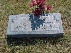Lillian Irene <I>Tueber</I> Mittness