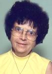 """Marjorie L """"Margie"""" Eagan"""