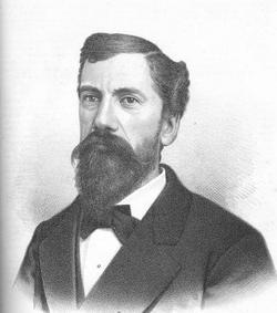Allen Ralph Bushnell