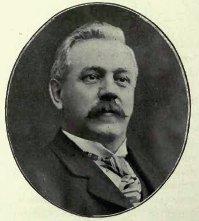 Richard Blain