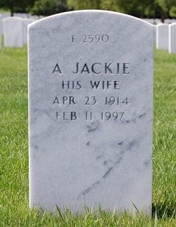 Alon Jackie Sipe