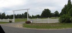 Clarkside Cemetery