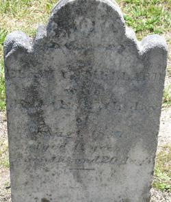 Elisha E Mellard