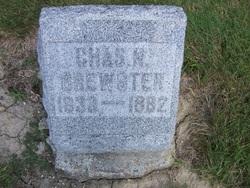 Charles N. Brewster