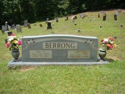 Dee T Berrong