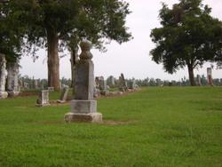 Sims Cemetery