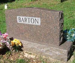 Ben Barton
