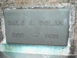 Dale A Dolan