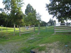 Grahamsville Cemetery