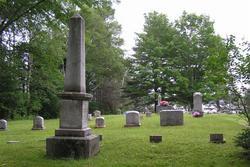 Brookton Cemetery